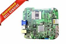 OEM Dell Inspiron Zino 400 AMD 780G Socket AM2 Motherboard MFHTR 48.3AW02.011