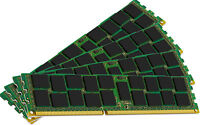 NOT FOR PC/MAC! NEW! 16GB 4X4GB Dell PowerEdge R710 Server RAM PC3-10600 ECC REG