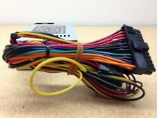DPS-160QB 220 Watt HP Pavilion Slimline P/N 5188-7520 5188-2755 Power Supply New