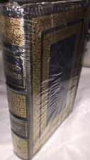 The Aeneid by Virgil Easton Press 100 Greatest Books BRAND NEW!