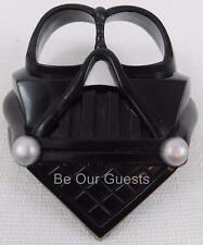 Disney Parks Mr. Potato Head Star Wars Darth Vader Mask Accessory Toy New