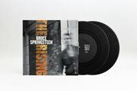 Bruce Springsteen - The Rising [New Vinyl] 140 Gram Vinyl, Download Insert