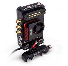 Tilta ESR-P02 Sony V-mount Battery Power Plate For ARRI Alexa Mini P-tap DV Film