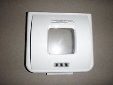 Toastmaster Bread Maker Machine Lid for model 1194 (#94)