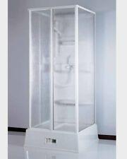 Dusche mit Pumpe günstig kaufen | eBay