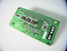 USED Roland Roland SRX-09 World Collection Expansion Board SRX09