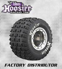 Hoosier ATV MX Front Tire 20.5x6.0-10 MX150-16600MX150