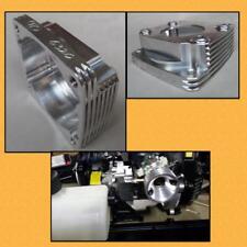 1/5 Losi Billet Clutch Housing for Zen G320 Engine by Turtle Racing Losi5T &DBXL