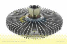 VEMO Clutch, Radiator Fan V20-04-1081 BMW E38 E39 E46 E53 E65, E66, E67