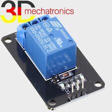 1-Kanal Relais Relay Modul Optocouple 5V für  Arduino 3279 PIC AVR Node ARM MCU