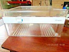 Whirlpool Kenmore Side-by-Side Refrigerator Crisper Drawer  2168851  2148377