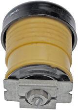 Rad Support Body Mount Dorman 924-065 Fits 08-14 F250 F350 F450 F550 S/ Duty