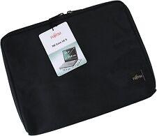Fujitsu NB Case LB S Notebooktasche Sleeve Notebook Laptop Tasche ca. 13,3 Zoll