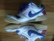Nike Low Top Men's Shoes/Sneakers