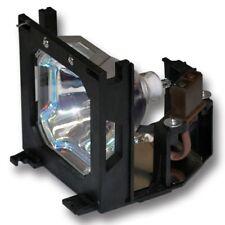 Alda PQ Original Beamerlampe / Projektorlampe für SHARP XG-P25XU Projektor