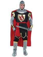 Amscan Dress Costumes for Men