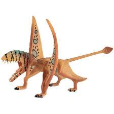 Schleich Dinosaurs Dimorphodon Collectable Figure 15012
