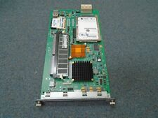 Avaya G350 - S8300 C V5 ICC LSP 700407810 Processor Interface Card W/ Drive & CF