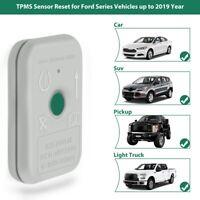 TPMS19 Strumento programma monitoraggio della pressione dei pneumatici per Ford