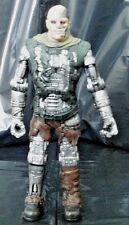 Terminator Salvación Coleccionable Figura 2009