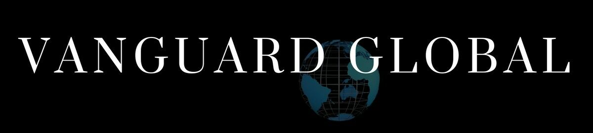 Vanguard Global