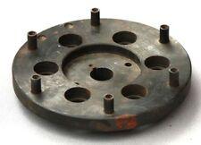Flywheel (MT801223) Dnepr 11/16 MT Schwungrad Volant Volante New
