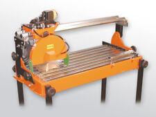 Naßschneidemaschine N 5 1000 mm für 350mm Diascheibe Made in Germany !