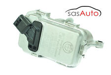 Turbo Actuator for BMW 535D, 740D, X5, X6 Part Number 59001107126    A2C53351962