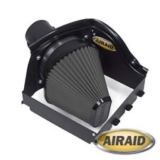 AIRAID Perf.  Air Intake System For FORD F250/F350 F150, 4.6L 3V & 5.4L 402-226