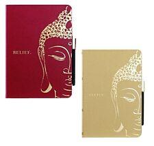 Ozaki O!coat Wisdom OC103 Buddhist Scripture Buddha / iPad mini / folio case NEW