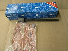 NOS MCQUAY NORRIS INNER TIE ROD END 1982 -84 FORD LINCOLN MERCURY MUSTANG