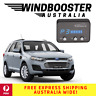 Windbooster 7-Mode Throttle Controller to suit Ford Territory SZ 2011 Onwards