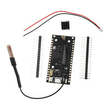 Wemos SX1278 LoRa ESP32 Bluetooth WIFI Lora Internet Antenna Development Board F