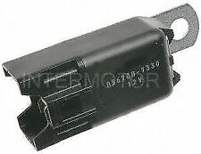 Standard Motor Products RY187 Buzzer Relay