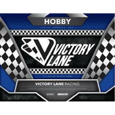 JIMMIE JOHNSON 2018 VICTORY LANE RACING 16BOX FULL MASTER CASE DRIVER BREAK