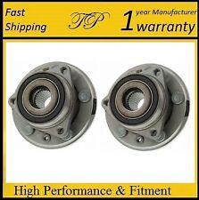 Rear Wheel Hub Bearing Assembly for Chevrolet Camaro (Exc. SS Sub) 2010-11 PAIR