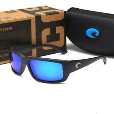 COSTA/9026 Sports Cycling Sunglasses Unisex Beach Glasses /free shipping