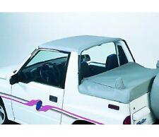 Bestop TARGA-STYLE STRAPLESS BIKINI TOP 1995-1998 Suzuki Sidekick #52562-15