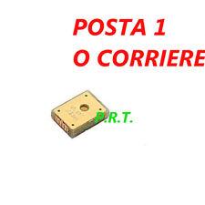 MICROFONO CAPSULA VOCE PER Nokia Lumia 830 e Lumia 930