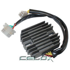 Rectifier Regulator for Honda VF500 VF-500 VF 500 SHADOW 1984-1986