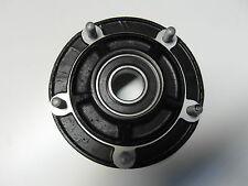 Kettenradträger Suzuki GSX R 1000 K3 K4 K5 K6 K7 K8 600 750 K4 K5 Hayabusa  neu