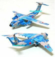 F-TOYS 1:300 JAPAN AIR MILITARY TRANSPORT FREIGHT PLANE MODEL C-1 #SP C1_SP