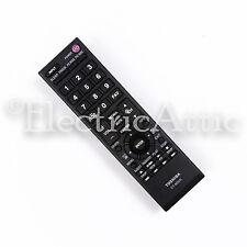 OEM GENUINE Toshiba CT-90325 DVD/TV Remote FULLY TESTED 1 YR WARRANTY