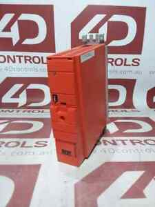 MC07B0003 | Sew | Servo Drive - Used