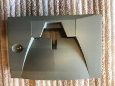 Triton 9100 Atm Bill Dispenser Bezel Cover Lock Amp Key