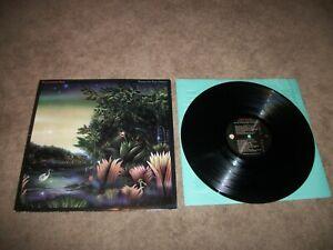 FLEETWOOD MAC Tango In The Night LP 1st PRESSING - NM VINYL DMM
