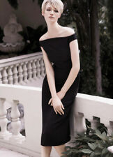 Knee Length Any Occasion Sheath Dresses for Women