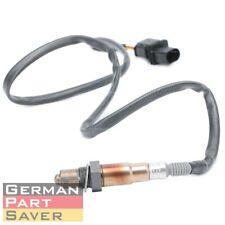 O2 Lambda Oxygen Sensor At Manifold L=1000mm for BMW 528i X3 28IX 11787589138