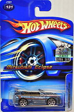 Hot Wheels 2006 Models Datsun 240z Yellow Factory