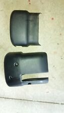 Mitsubishi Magna / Verada Steering Column Surround Covers